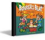 Bonkers Beat Volume 1