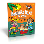 Bonkers Beat and Me Volume 1