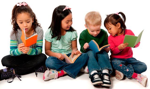 reading as a childhood experience 1 early literacy experiences the lasting effects of early literacy experiences  of experience,  early childhood reading.