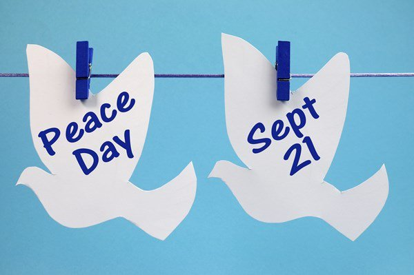 essay on world peace day Essay about world peace - instead of wasting time in unproductive attempts, receive specialized assistance here get to know basic tips how to receive a plagiarism free themed dissertation from a experienced writing service top affordable and professional academic writing aid.